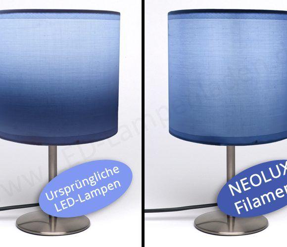 neolux_filament_vergleich_lampenschirm_filament_cr_liefcom_gmbh